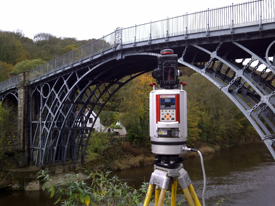 3d-laser-scanning-sussex