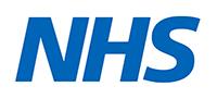 Symbol-NHS