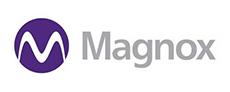 magnox-logo-2-500x321