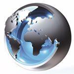 geosphere4d